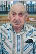Cecil VanTassel