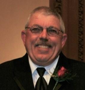 Jerry  Mullen