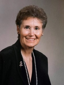 Genevieve Willburn  Gablehouse