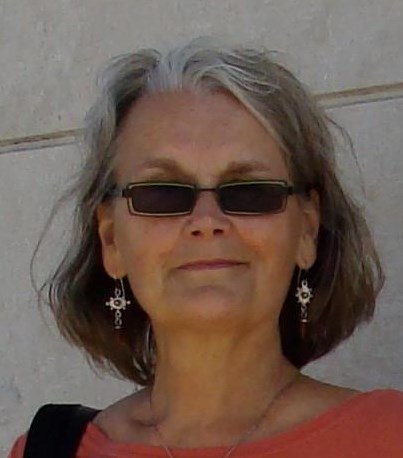 Carol Ann  Abernethy