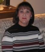 Patricia Teibler
