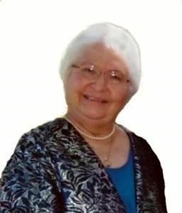 Carole Jane  Elzinga