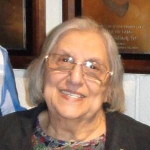 Helen A.  Dargay