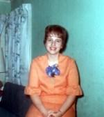 Audrey Finnigan
