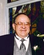 Joseph Simio
