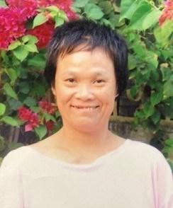 Lien Thi Ngoc  Nguyen
