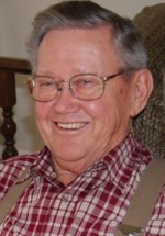 Ralph Ferguson