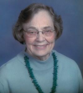 Jacqueline  Wisman