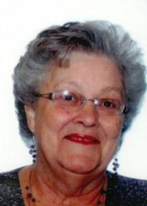 Pauline  Landry