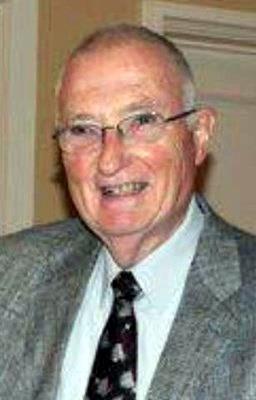 Thomas Byers
