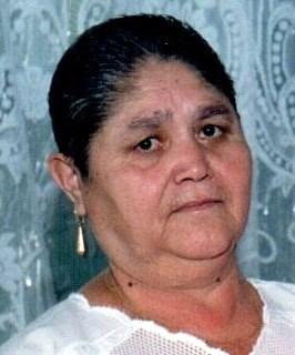 Elidia  Boyas