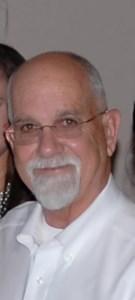 William Wayne  Lundy
