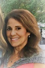 Joyce  Sabia