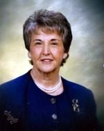 Betty Moore
