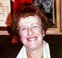 Carmela T.  Anderson
