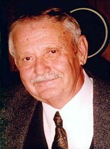 Oscar Francis  DeDobbeleer