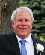 Craig Liwak