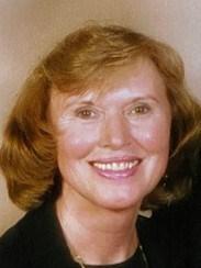 Barbara  Entwistle