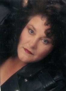 Judy Ann  Thomas