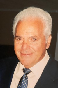Donald Clark  Varanese