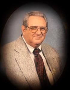 Alex E.   Riggs