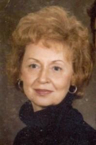 Lorraine  Howe