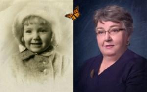 Sheila Anne  LeBlanc
