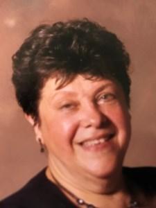 Gloria  Masiello