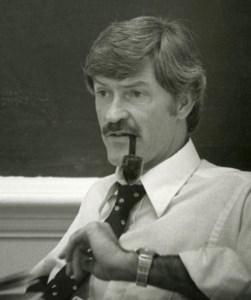 John Dermont  Kirkland Jr.