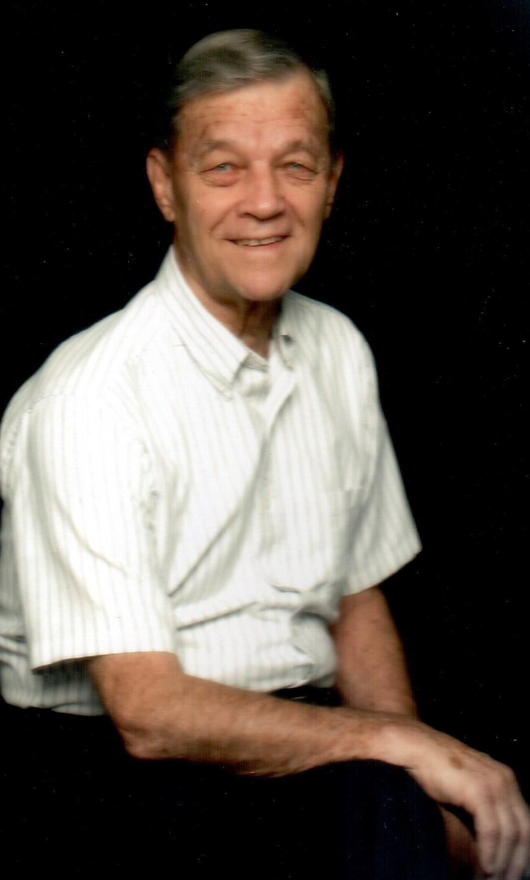Luther  E.  Zerfass
