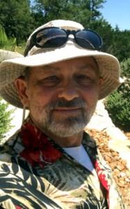 Stephen Michael  Bakalyar