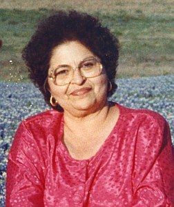 Sophia L.  Perez
