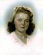 Mary Kaleta