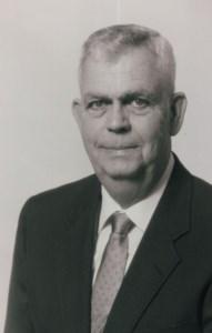 John J.  Simpson