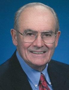 "Robert ""Bob"" F.  Bradley Jr."