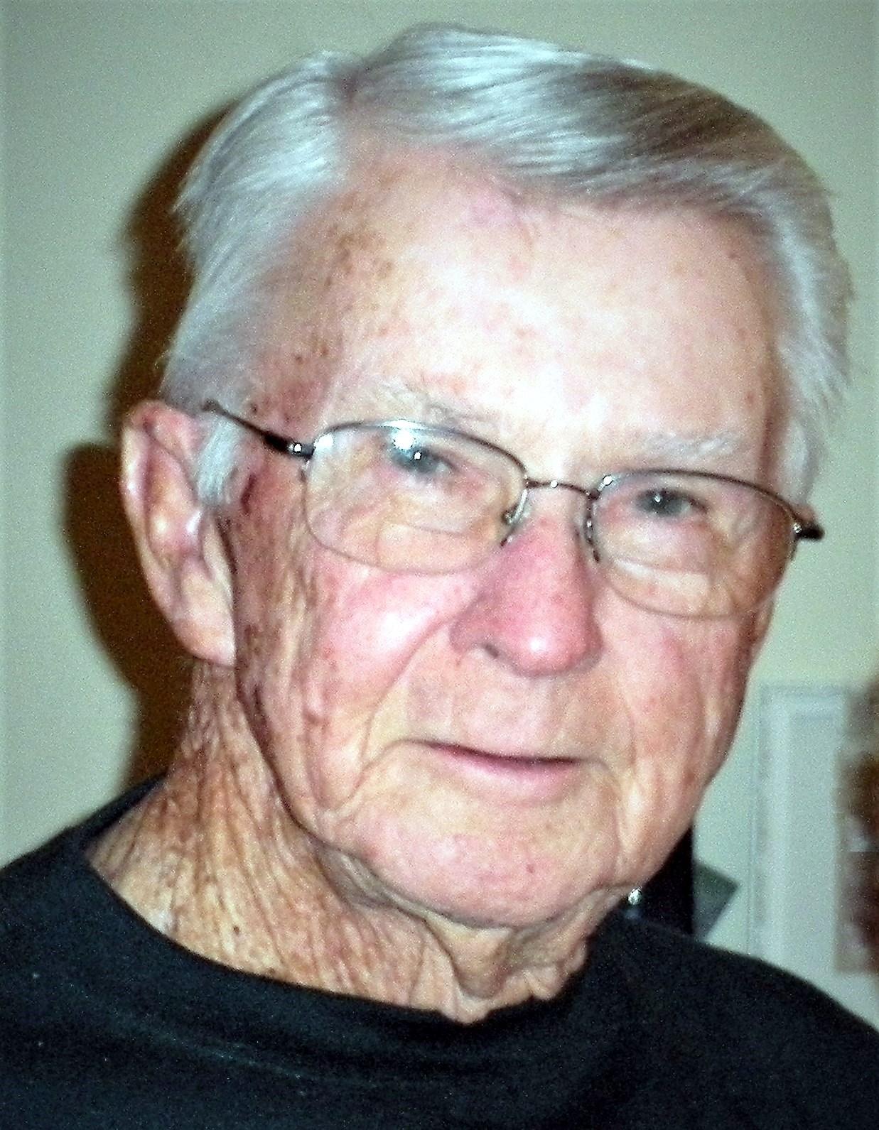 Ronald Gene  Payne
