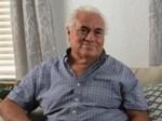 Victor Marroquin