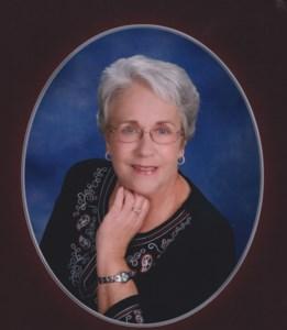 Carol K.  Dobbs