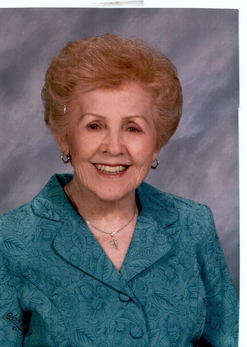 Helen B  Hyman