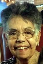 Nilda Torres Martínez