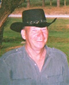 Joe  Bragg