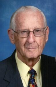 Vernon Ray  Bolks
