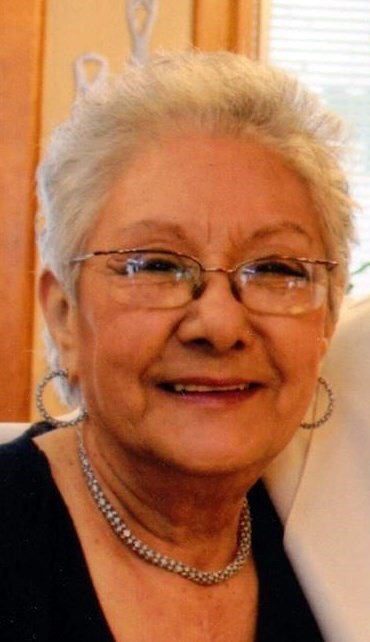 josephine h lucero obituary deer park ny