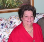 Carolyn Jepsen