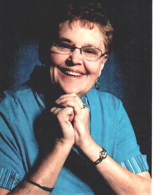 Marleen Whitney