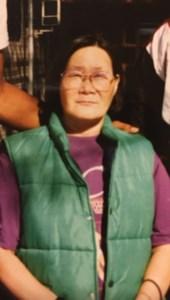 Yu Sun  Pyle