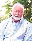 Richard Howard  Jones
