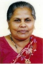 Dharam ISHRI