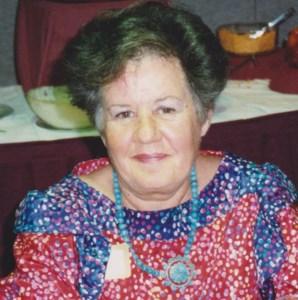 Lois  McNabb