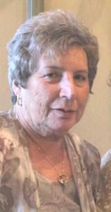 Rosemary  Costello